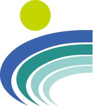 logo logo 标志 设计 矢量 矢量图 素材 图标 189_215