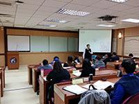 個資管理系統主導稽核員認證課程(BS10012 LA)