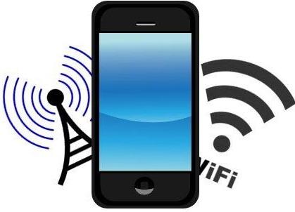 圖資處完成電子系館全館光纖網路與有線網點更新